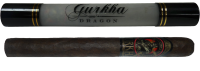 Gurkha Black Dragon