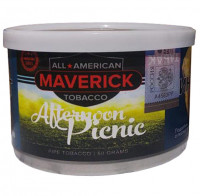 Табак для трубок Maverick Afternoon Picnic