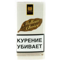 Табак для трубки Mac Baren Mellow Choice