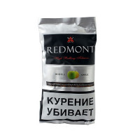 Сигаретный табак Redmont Double Apple