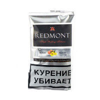 Сигаретный табак Redmont Sweet Peach