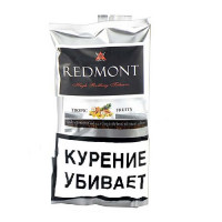 Сигаретный табак Redmont Tropic Fruits