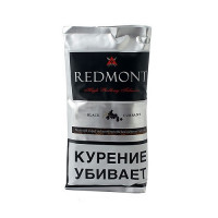 Сигаретный табак Redmont Black Currant
